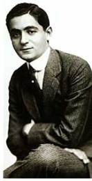 Irving Berlin-young-1