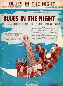 arlen-bluesinthenight-sheetmusic-1