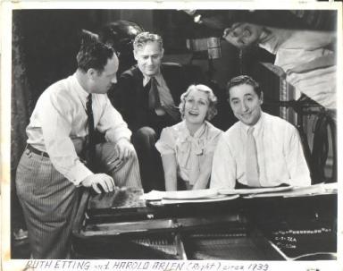 arlen-ruthetting-1933