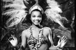 Dorothy-Dandridge-A Jig in the Jungle (1941 Soundie)