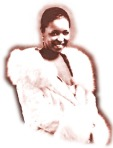 Ethel Waters-02-fur