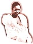 Ethel Waters-02-fur