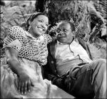 ethel-waters-eddie-anderson-43-cabin-in-the-sky-1