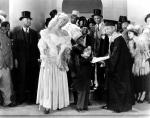 Ethel Waters-Sammy Davis, Jr.-1933-Rufus Jones-1-lg-t0-f55-g10sh20