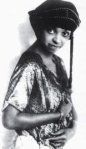 ethel-waters-young-1