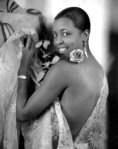 Ethel Waters_1926_Everett Collection_2