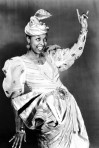 Ethel Waters_1933_Heat Wave_3