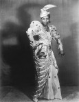Ethel Waters_1933_in costume for Heat Wave_1 (sm)