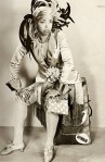 Ethel Waters_Birmingham Bertha_2_d10