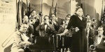 Ethel Waters_Count Basie_Stage Door Canteen (1943)_1