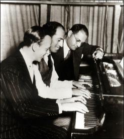 George_&_Ira_Gershwin_with Fred Astaire-1-t50-f20