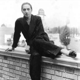 Harold Arlen-photo-17-1-d30