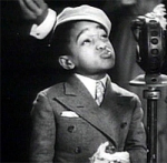 Sammy Davis-1933-rufus_jones-2