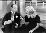 Fred Astaire and Ginger Rogers_1936_Swing Time_dm_01
