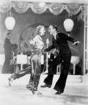 Fred Astaire and Ginger Rogers, Follow the Fleet (1936)-dm 1
