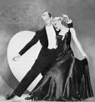 astaire-rogers-1