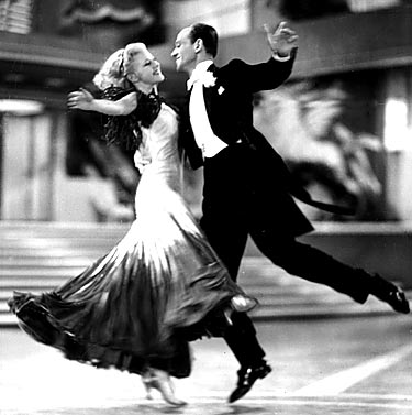 Fred Astaire and Ginger Rogers gallery ? Astaire-Rogers-34-Gay Divorcee