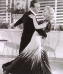Astaire-Rogers-34-GayDivorcee-1jpg