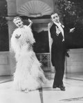 Astaire-Rogers-35-cheek to cheek-6
