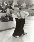 Astaire Rogers-35-Roberta-1