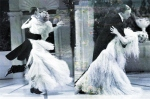 Astaire Rogers-35-Top Hat-Cheek to Cheek-montage-1