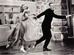 astaire&rogers-2