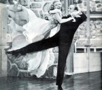 Astaire&Rogers-3