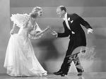 Astaire&Rogers-dance-7-thb-ss-ed1