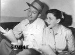 Bing Crosby-Judy Garland-55-1-e1