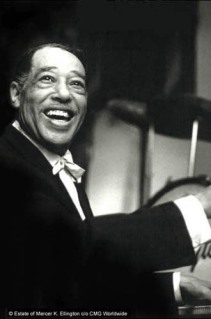 duke-ellington-31