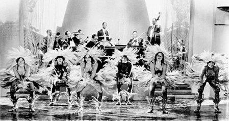 Duke-Ellington-Orchestra-Cotton Club-chorus girls-mt-sh14-d50