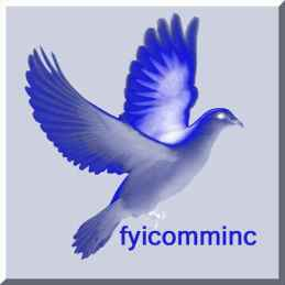 fyicomminc logo button 1