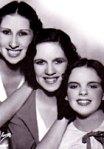 Garland-Sisters-c1934-3-sm