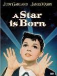 judy-dvd cover from-star is born-54-poster-t70f25
