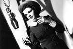 Judy Garland-1938 radio broadcast-3