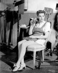 Judy Garland-41-Ziegfeld Girl-1