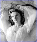 Judy Garland-43-Lily Mars-2