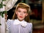 Judy Garland-44-Meet Me in St. Louis-2