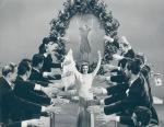Judy Garland-46-Ziegfeld Follies-Interview-2-lg