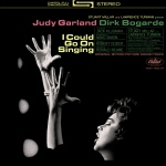 Judy Garland-63-I Could Go On Singing-soundtrack-t70