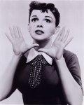 A Star is Born -- Judy Garland-1