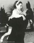 Judy Garland and Liza Minelli-1952-1-f20sh15