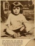 Judy Garland-Baby Gumm-1a
