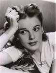 Judy Garland-broach