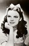Judy Garland-Dorothy-11