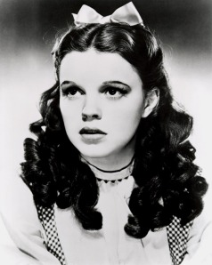 Judy Garland-Dorothy-12