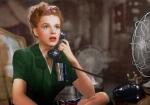 Judy Garland-phone-fan-1a