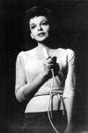 Judy Garland Show-Episode 17-20 December 1963-1