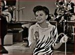 Judy Garland Show-Episode 22-14 Feb 1964-1