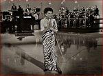 Judy Garland Show-Episode 22-14 feb 1964-2